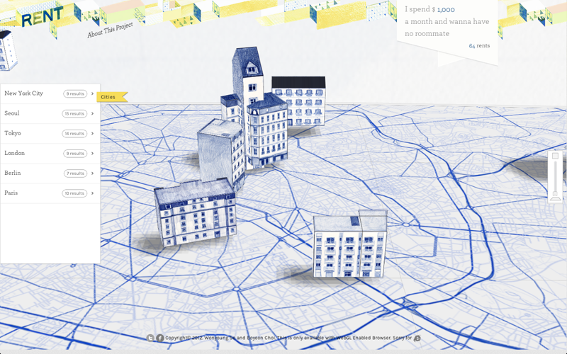 rent_NewYork-map