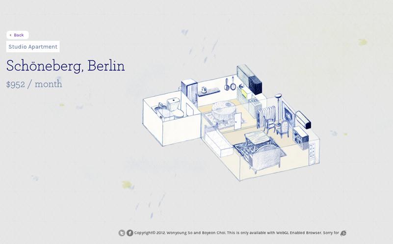 rent_berlin-e1370559021621