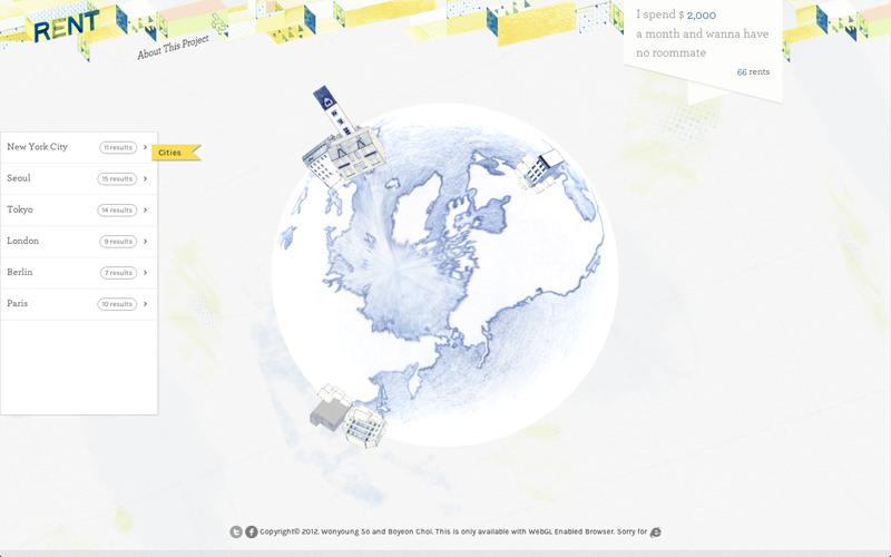 rent_globe2