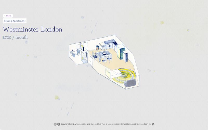 rent_london1