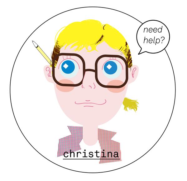 Christina-61-61