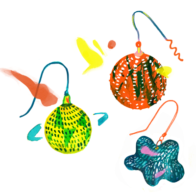 01_Earrings_web