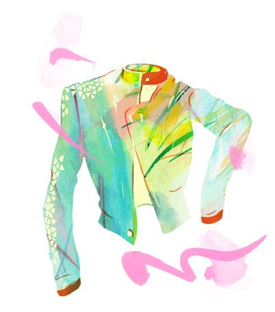 03_jacket_web