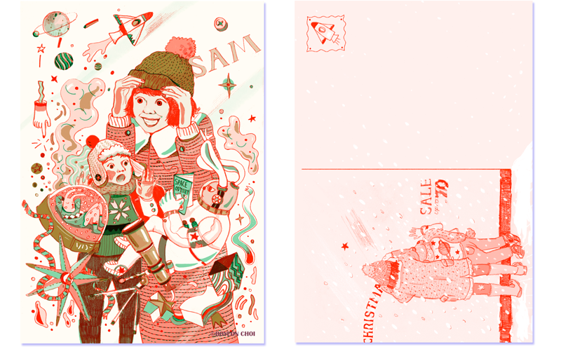 RISO_card_web