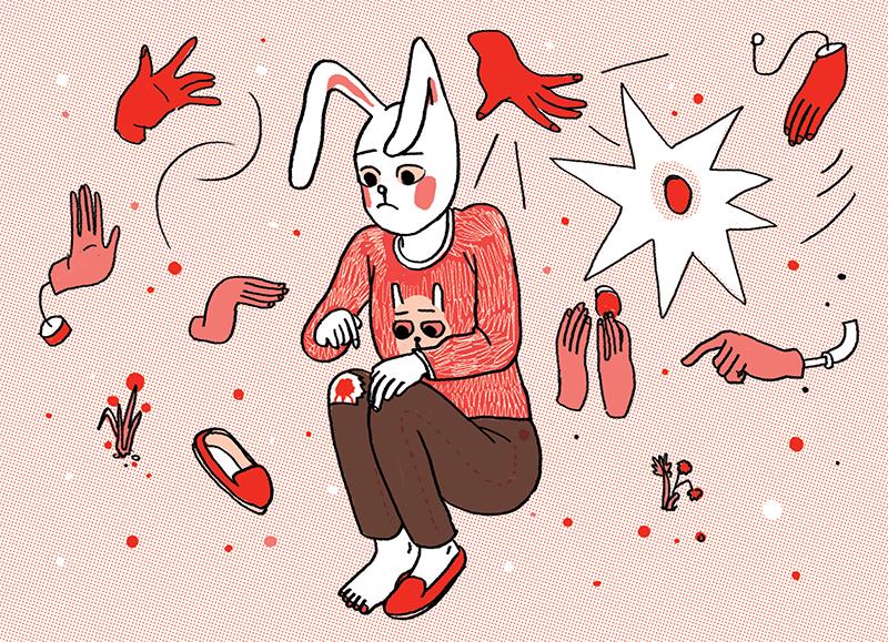 _Rabbit_CardSeries02_web