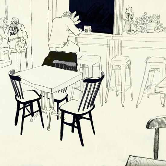 Caferian