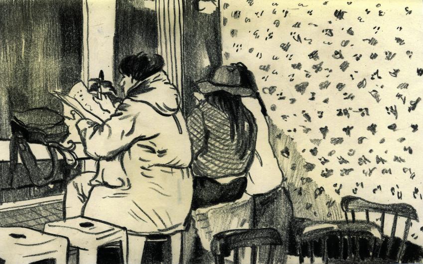 Cafe Noir02