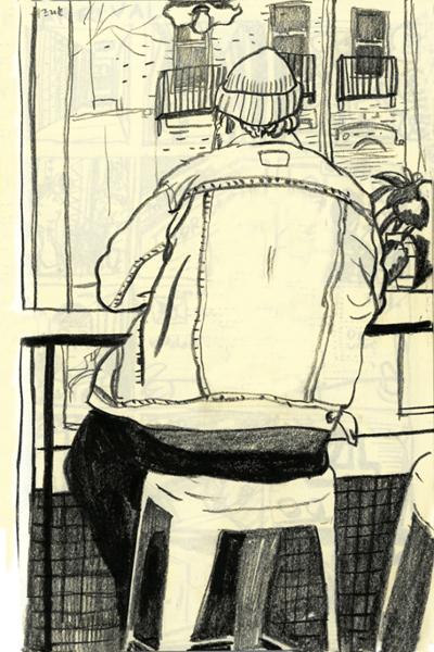 Cafe Noir05