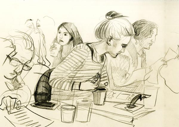 BookStore_Cafe_rasterized-6