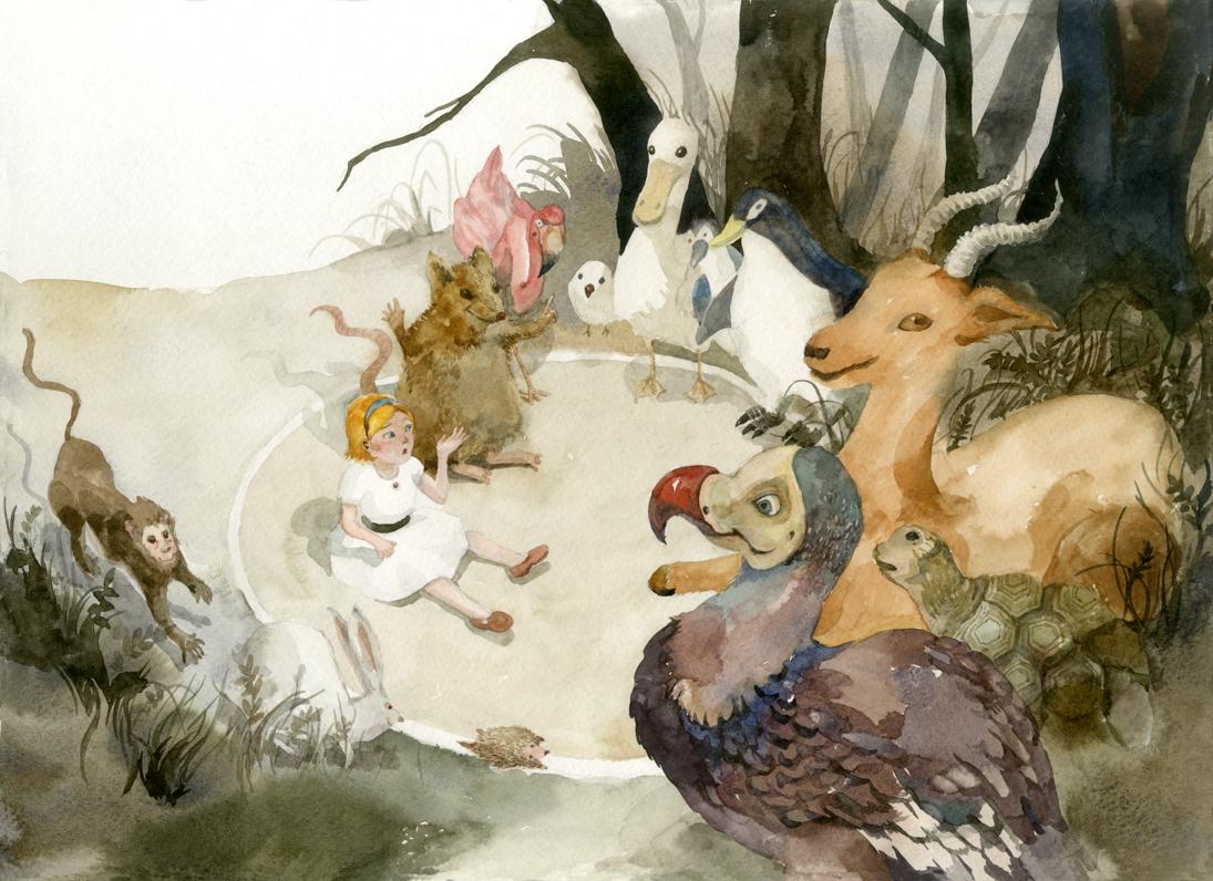 Alice1112